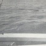 Bluefin Tuna Fishing In 1980