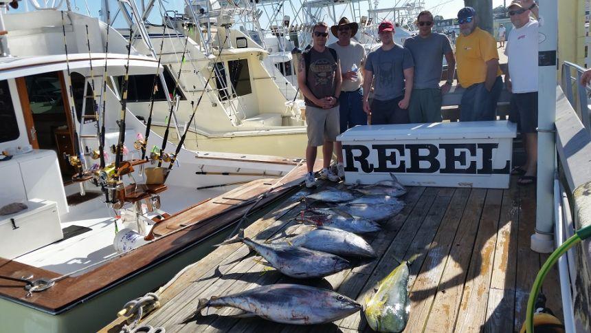 20150529 171032 virginia beach fishing center ltd for Head boat fishing virginia beach