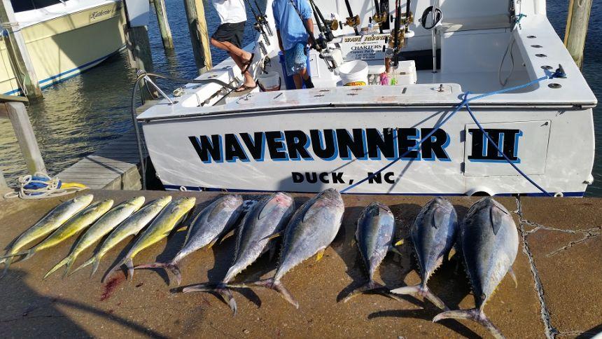 20150530 180742 virginia beach fishing center ltd for Head boat fishing virginia beach