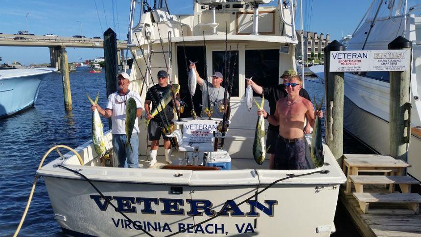 20150530 180850 virginia beach fishing center ltd for Head boat fishing virginia beach
