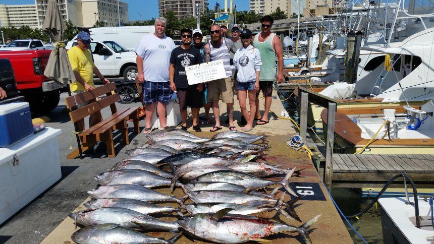 20150601 151730 virginia beach fishing center ltd for Head boat fishing virginia beach