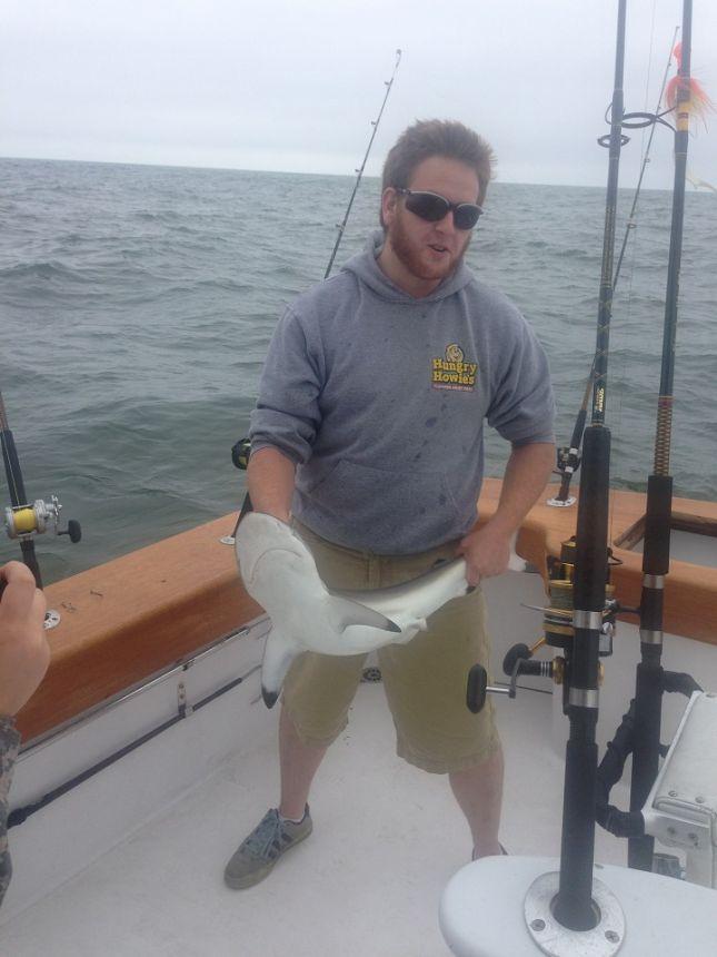 Img 0814 virginia beach fishing center ltd for Head boat fishing virginia beach