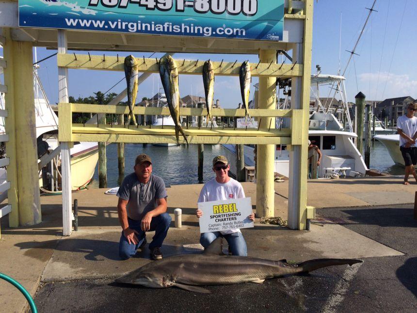 Img 2447 virginia beach fishing center ltd for Head boat fishing virginia beach