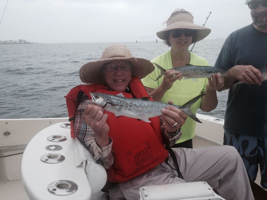 Img 4024 jpg virginia beach fishing center ltd for Head boat fishing virginia beach