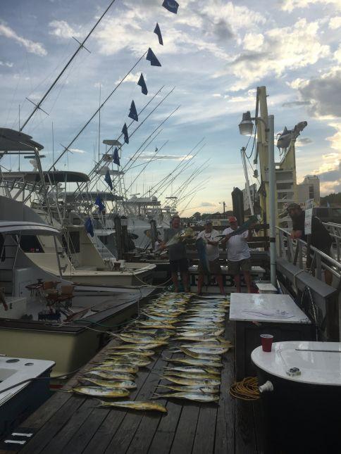 Img 0690 virginia beach fishing center ltd for Head boat fishing virginia beach