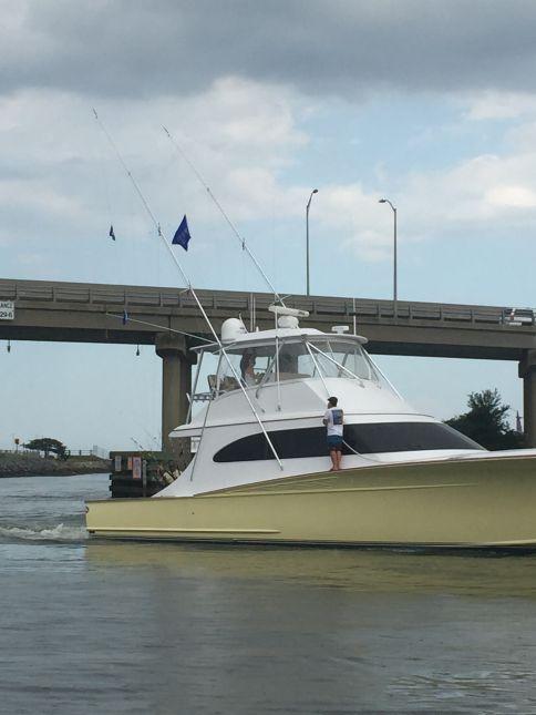 Img 1603 virginia beach fishing center ltd for Head boat fishing virginia beach