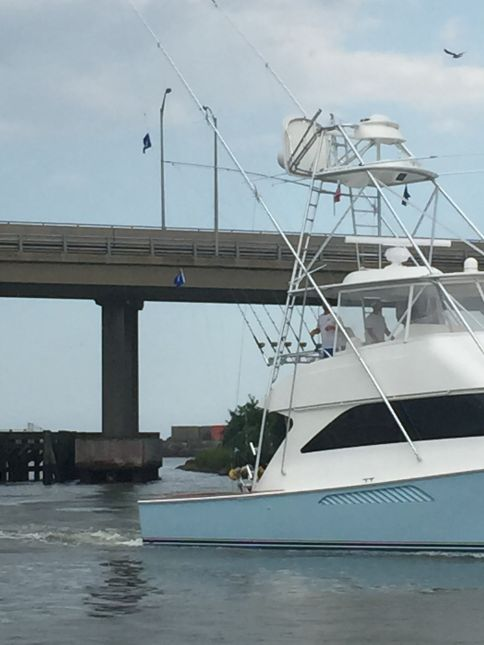 Img 1604 virginia beach fishing center ltd for Head boat fishing virginia beach