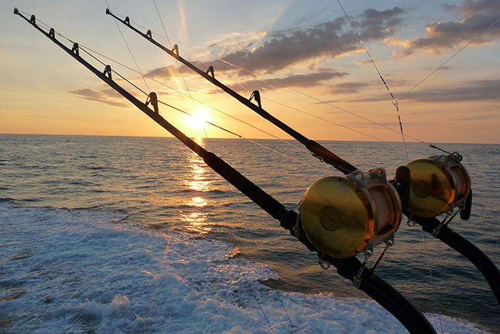 home virginia beach fishing center ltd va fishing
