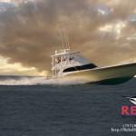 va-beach-charter-fishing-boat-exterior-photo-6