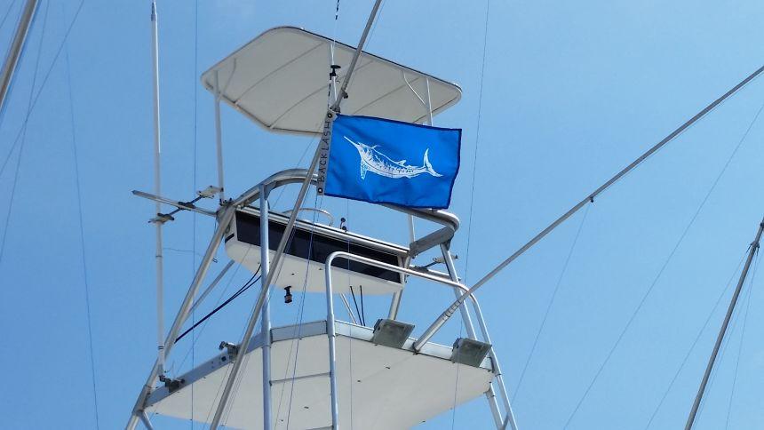Clearer weather virginia beach fishing center ltd for Head boat fishing virginia beach