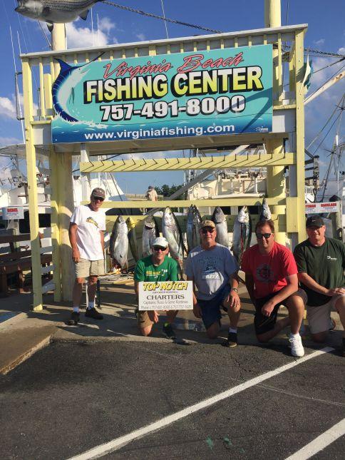 Img 3103 virginia beach fishing center ltd for Va beach fishing center