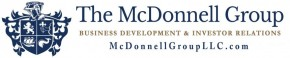 McDonnell Group