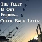 Wahoo, Yellowfin, and a few bottom fish