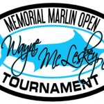 3rd Annual F. Wayne McLeskey Tournament Dates!