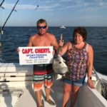Capt. Cheryl 8.9.19