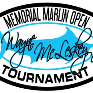 Day 2 of F.W.M Memorial Marlin Open